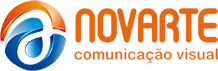 NovArte